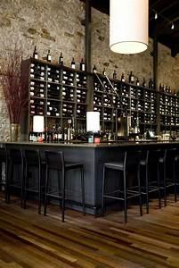 bar interior design on apparatus architecture interior With bar interior design idea pictures