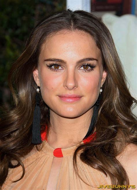 Natalie Portman Special Pictures 21 Film Actresses