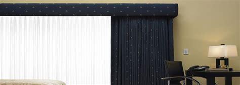 Blackout Curtains in Dubai   Best Curtain Services