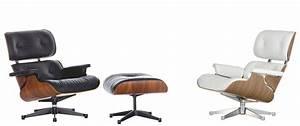 Eames Chair Weiß : vitra lounge chair standard und weiss bruno wickart blog ~ A.2002-acura-tl-radio.info Haus und Dekorationen