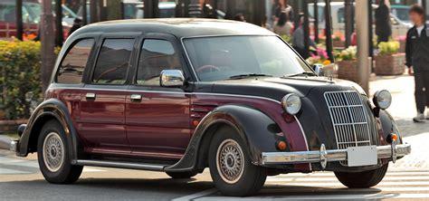 t0y0ta cars cool cars toyota classic