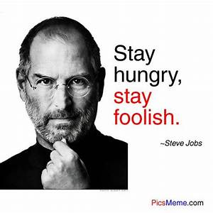 38 best images about Steve Jobs Quotes on Pinterest | The ...