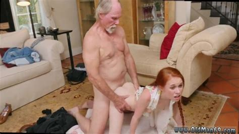 Tiny Teen Pov Creampie And Big Ass Teen Fucked In Yoga Pants And Allie Thumbzilla