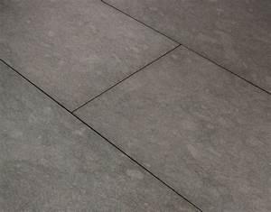 Pflastersteine Berechnen : emperor keramikplatten rechner terrassenplatten berechnen ~ Themetempest.com Abrechnung