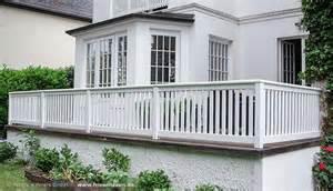 balkon reinigen balkongeländer holz karle rubner de balkon holzgeländer reinigen