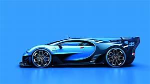 Bugatti Chiron Gt : bugatti chiron interior image 112 ~ Medecine-chirurgie-esthetiques.com Avis de Voitures
