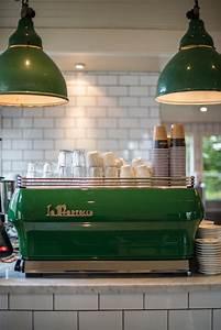 Machine A Cafe : custom painted la marzocco fb80 modern coffee machines ~ Melissatoandfro.com Idées de Décoration