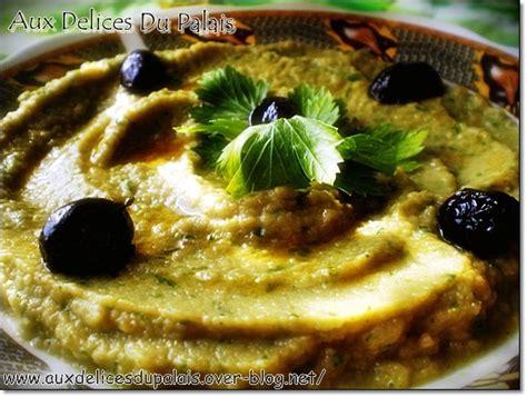 cuisine syrienne aubergine maklouba aux aubergines recette syrienne aux délices du palais