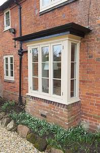 Cottage, Casement, Windows, Our, Cottage, Casement, Has, Been, Designed, To, Maximise, The, Glass, And