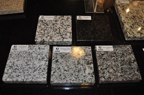 interior many kinds of new caledonia granite for sale