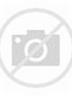 Vengeance Valley Movie Trailer, Reviews and More | TVGuide.com