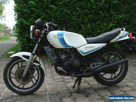 motorcycle yamaha rd 350 for sale html autos weblog 1981 yamaha rd350lc for sale in the united kingdom