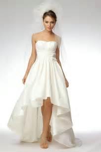 brautkleid kurz tã ll 20 amazing wedding dresses