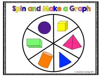 spin    graph  shapes  graciefacelearning tpt