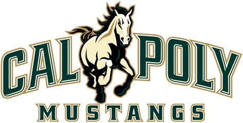 Image result for cal poly pomona logo