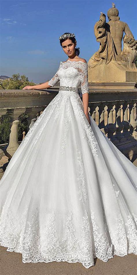design a wedding dress trubridal wedding design wedding dresses