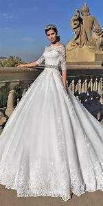Trubridal wedding blog crystal design wedding dresses for Crystal design wedding dresses