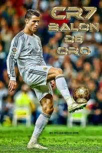 25 best football player name on football players soccer players and