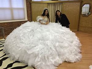 gypsy wedding dress designer sondra celli wedding and With gypsy wedding dress
