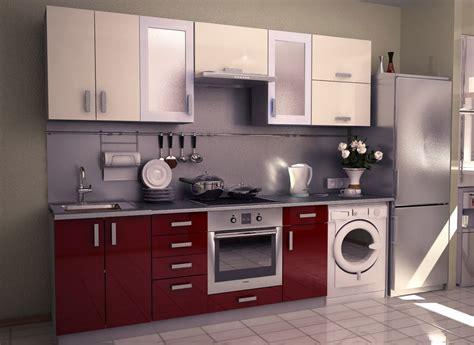 compact modular kitchen designs aamoda kitchen