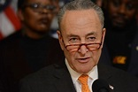 Chuck Schumer's Threats Reveal Flaw In Dems Promise To ...