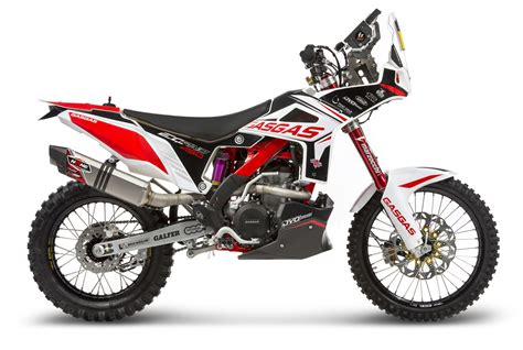 2018 Gas Gas Xc 300 And Ec 300 Review