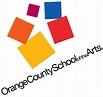 Orange County School of the Arts - Art Schools - 1010 N ...