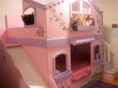 100 barbie bunk bed bedroom alluring castle bunk