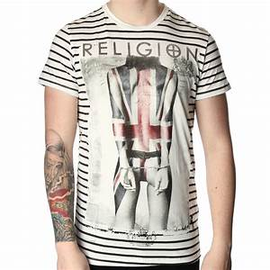 Top True Religion T Shirts Images for Pinterest Tattoos