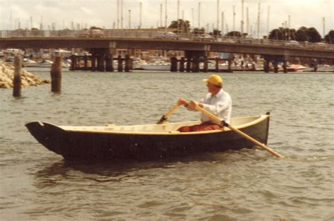Western Boat by Western Skiff Looking For A New Home Intheboatshed Net