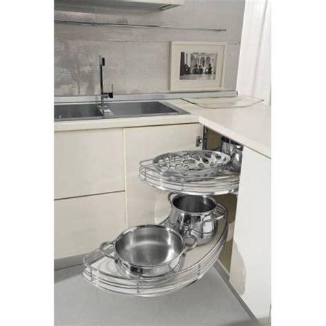 meuble d angle de cuisine aménagement meuble d 39 angle accessoires de cuisine