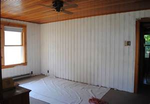 Mobile Home Interior Trim Mobile Home Interior Doors On Differences Between Mobile Homes And Stick Built Homes Mmhl
