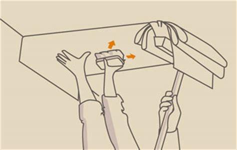 papier peint cuisine orange 224 saint quentin estimation