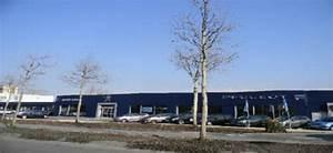 Peugeot Grenoble : peugeot bernard grenoble votre point de vente peugeot ~ Gottalentnigeria.com Avis de Voitures