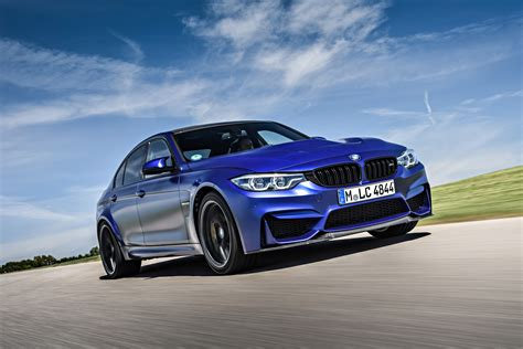 2019 Bmw M3 by Drive 2019 Bmw M3 Cs F80 Drive My Blogs Drive