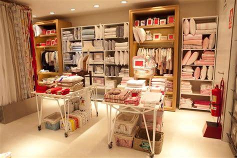 floor l zara home zara home en peru conoce la tienda paperblog