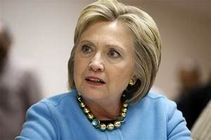 American Patriot Daily – These Five Emails Spell Doom For ...