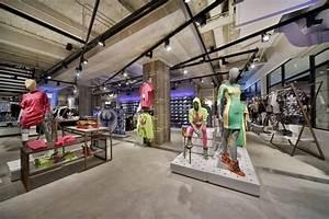 Design Store Berlin : store design retail design blog ~ Markanthonyermac.com Haus und Dekorationen