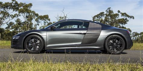 2015 Audi R8 by 2015 Audi R8 V10 Plus Review Caradvice