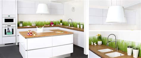 facade meuble cuisine sur mesure cuisine reuilly