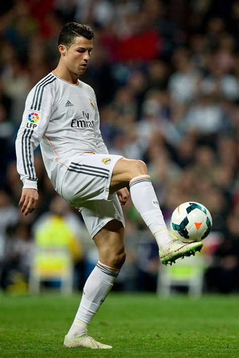 1000+ Images About Cristiano Ronaldo On Pinterest