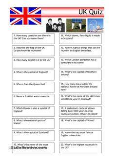 long  words worksheets long  vowel sound worksheet