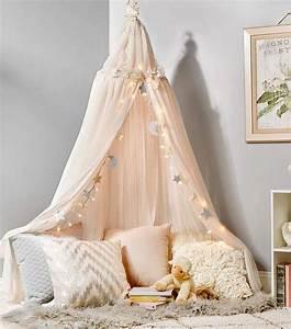 Easy, Diy, Canopy, Reading, Nook