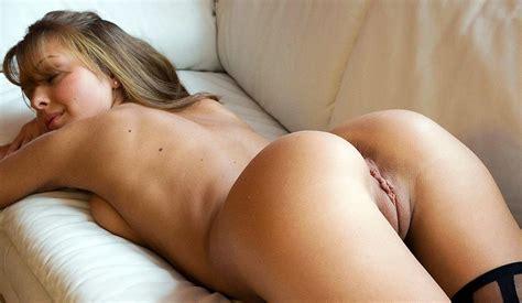 Télécharger Fille Nue Photos Sexy De Jeunes Filles Vagin