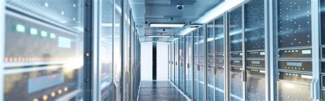 data center pccw solutions