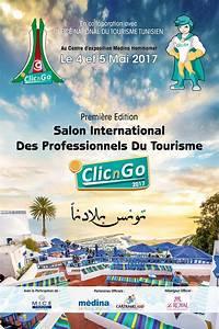 Vol tunis nantes avec Nouvelair : Achat billet d avion pas cher