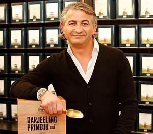 Cafe Zuhause Aachen : marcianos frische pasta home aachen germany menu prices restaurant reviews facebook ~ Eleganceandgraceweddings.com Haus und Dekorationen