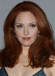 Amy Yasbeck - Amy Yasbeck Photo (30373084) - Fanpop