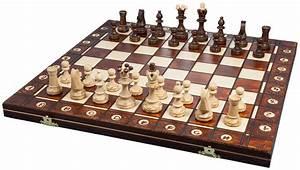 Schachspiel Holz Edel : schachspiel aus holz test vergleich 2018 ~ Watch28wear.com Haus und Dekorationen