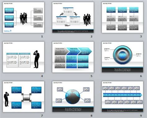 articulate rapid  learning blog  powerpoint
